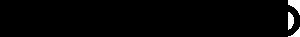 Naiara Azevedo Logo